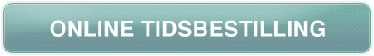 btn_online_tidsbestilling