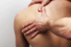 Om osteopati