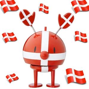 danskfest