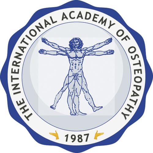 Logo_IAO_FIN_4c