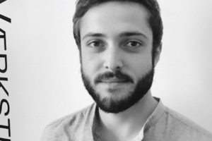 Klinik KropsVærkstedet udvider med et nyt ansigt fra Italien