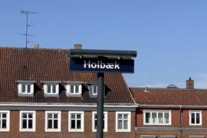 Klink KropsVærkstedet åbner ny klinik i Holbæk 6. Juli